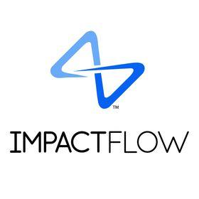 ImpactFlow Logo