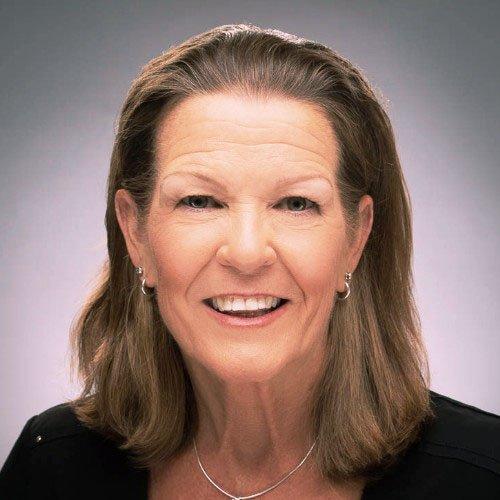 Debbie Schultz