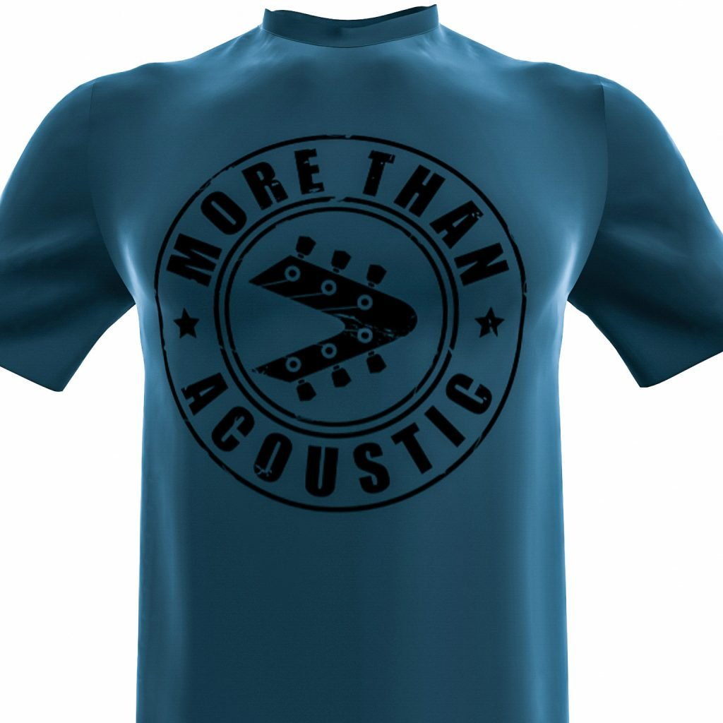 MensT-Shirt2
