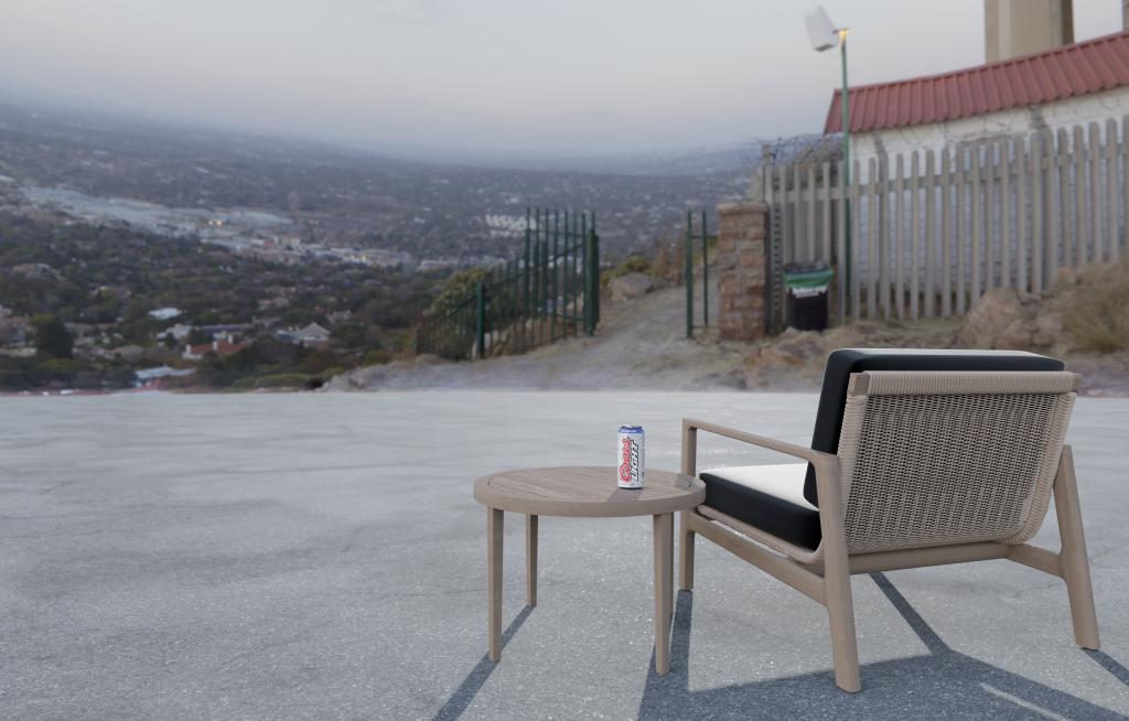 RH-Chair_Mesa_ver_6