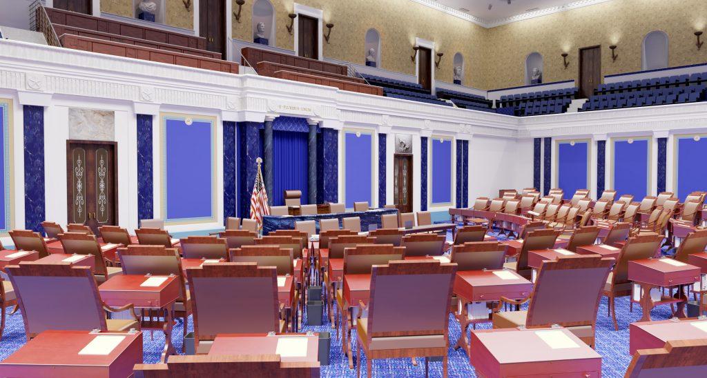 Senate_Chamber_tloker_Final.rvt_2020-May-07_10-01-19PM-000_BackFloorView_jpg