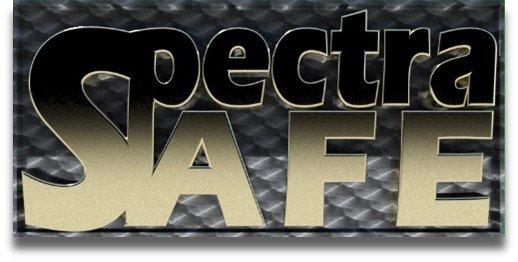SpectraSafe Logo