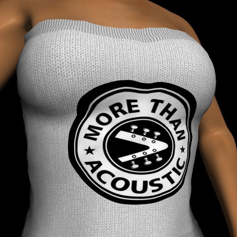 MTA Concept Shirt 1