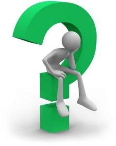Man Question Mark1 2